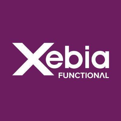 47deg