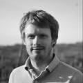 Sylvain Lebresne