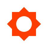 dahliaOS logo