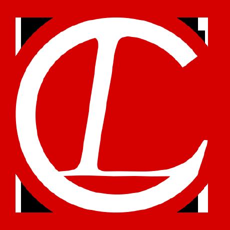 lifinux