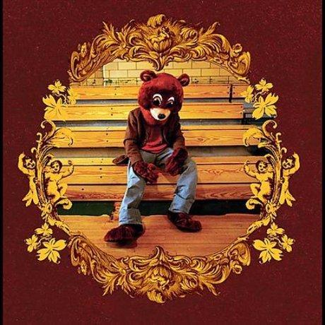 college-dropout