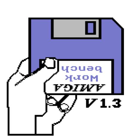 leandromacrini/EmulationStation A flexible emulator front-end