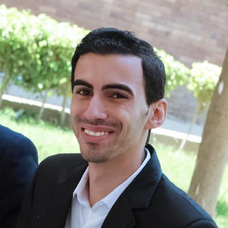MohamedWessam