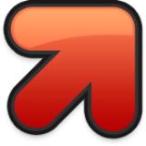 stepmania logo