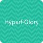 @Hyperf-Glory