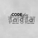 code-for-india