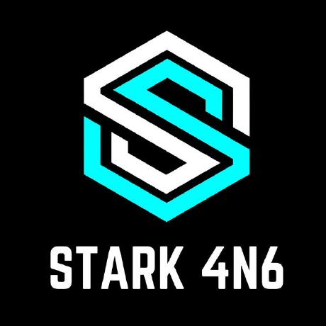 stark4n6