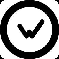 atom-wakatime