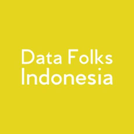 data-folks
