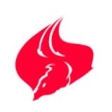 synsec logo