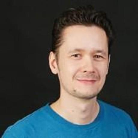 alekseybobkov