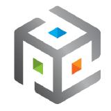 nestybox logo