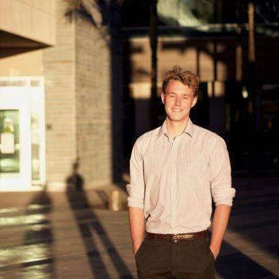 avatar image for Braden D Riggs