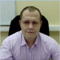 Ivan Inozemtsev