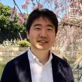 Kenji Tayama