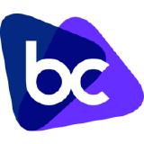 bridgecrewio logo