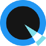 quarkly logo