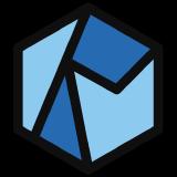 oreboot logo