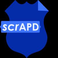 @scrapd