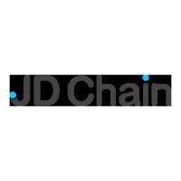 @jdchain
