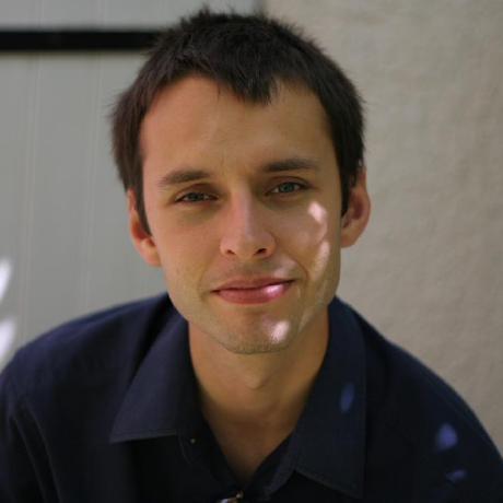 @SylvainPer