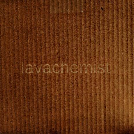lavachemist