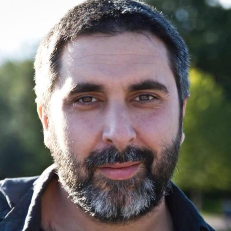 giorrrgio's avatar