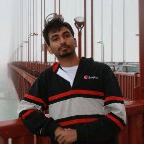 @azeemshaikh38