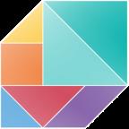 oss-review-toolkit logo