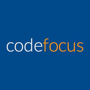 codefocus