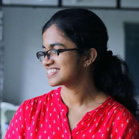 Shruti Santosh