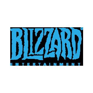 483032?s=400&v=4 - Blizzard/s2client-proto
