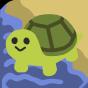 @mekb-turtle