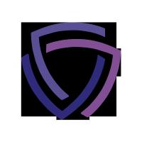 @cyber-scotland-connect