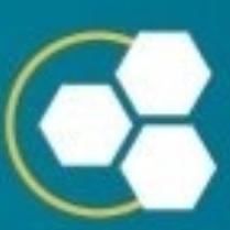 GitHub – dexygen