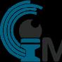 @mmiv-center