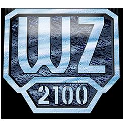warzone2100
