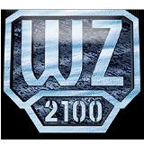 Warzone2100 logo