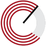 crytic logo