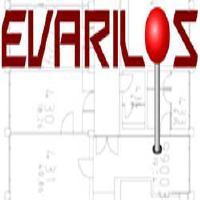@evarilos