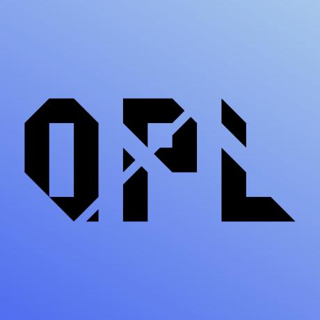 @opl-