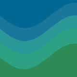 kadalu logo