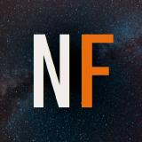 neuroforgede logo