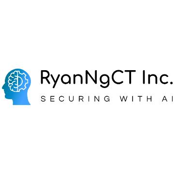 RyanNgCT