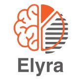 elyra-ai logo