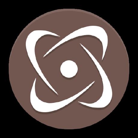 atom-community