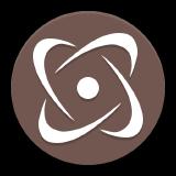 atom-community logo