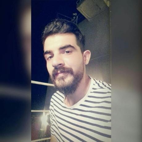 Hasan Özbey
