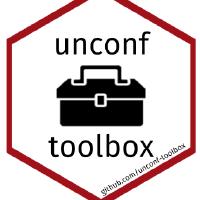 @unconf-toolbox
