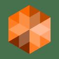 Matt Riggott